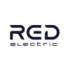 Red Electric